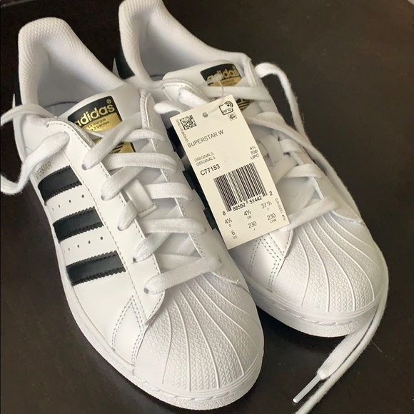 adidas Shoes | Adidas Superstar Shoe